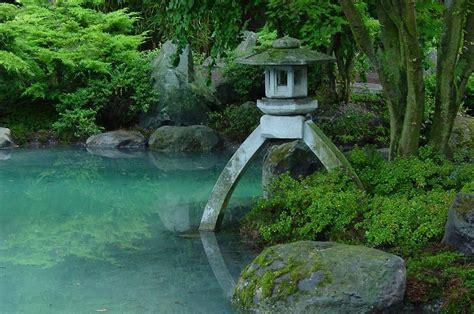 Japanischer Garten Norddeutschland by Japan Garten Kultur Gestaltet Einen Japanischen Garten Mit