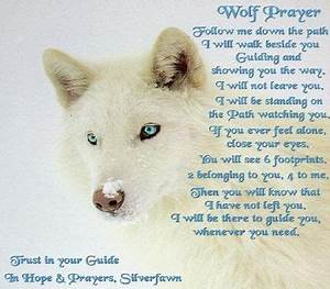 wolf poems | Wolf's Guide - dogs, animals, wolf, poem ...