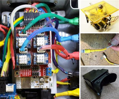 Hardware - Instructables