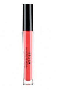 Harga Lipstik Merk Stila 5 merk lipstik yang tahan lama bagus dan tidak lengket