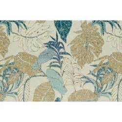 braxton culler fabric 0610 56 patiosusa com