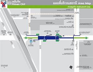 Bangkok - BTS Station Ploenchit (E2) Bangkok Real Estate