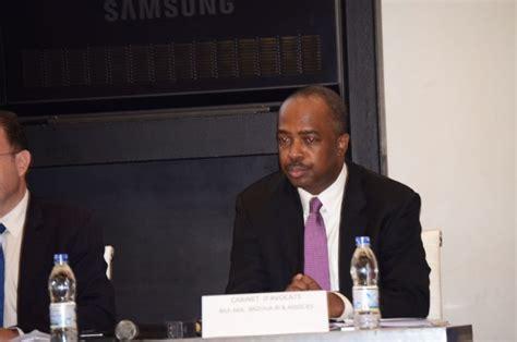 cabinet d avocat cote d ivoire environnement des affaires le secteur priv 233 s interroge sur la s 233 curit 233 des investissements