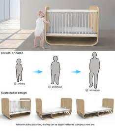 Platform Bed How