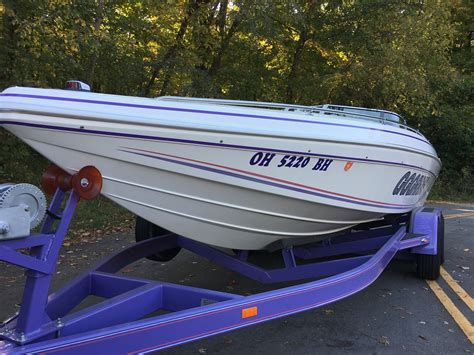 New Checkmate Boats For Sale by Checkmate Boats For Sale Boats