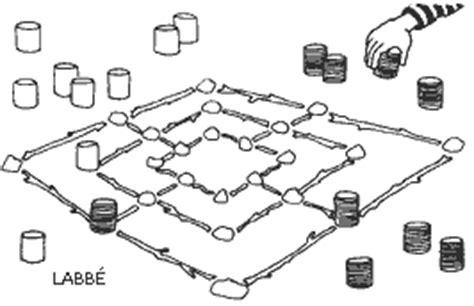 spielgeraete bauen muehlespiel zzzebra das web magazin fuer kinder labbe verlag