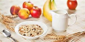 Richtiges Frühstück Zum Abnehmen : 5 gesunde und leckere fr hst ck rezepte zum abnehmen ~ Buech-reservation.com Haus und Dekorationen
