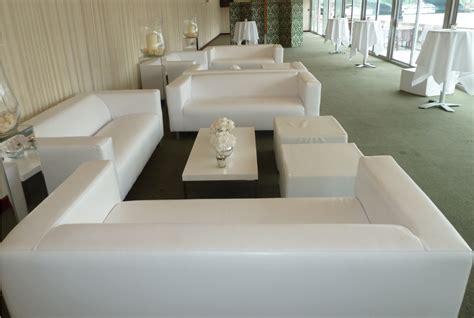 white lounge sofa hire rio lounge