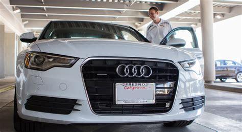 Bmw Fresno, Audi Fresno, Porsche Of Fresno  Jp Marketing