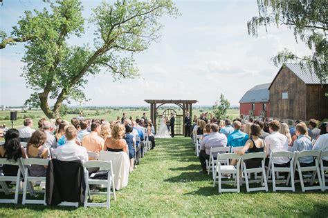 earth  table farm wedding  flamborough ontario rachelle  lane