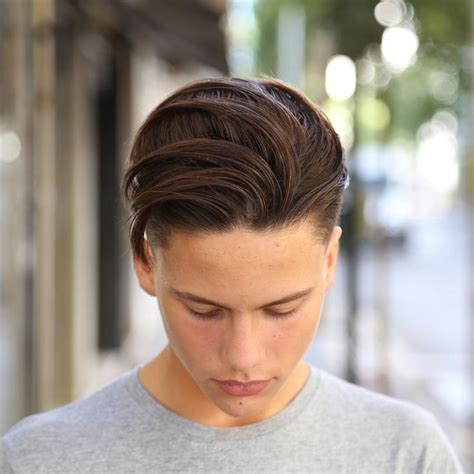 100 best 100 new men s hairstyles for 2017 images on