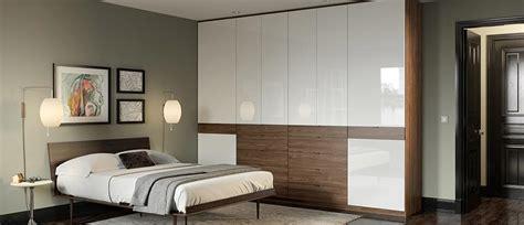 Custom Closet Design by California Closets