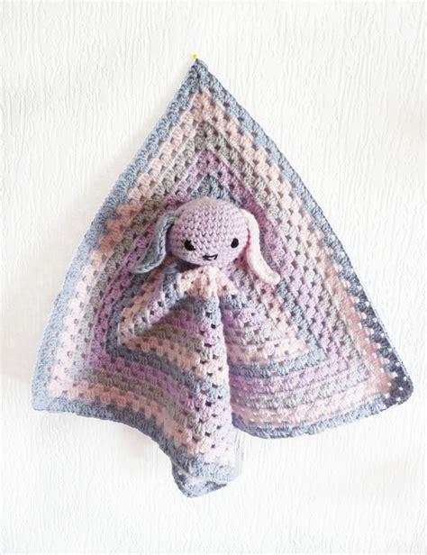 comment faire une robe de chambre les 25 meilleures idées concernant couvertures en crochet