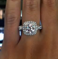 engagements rings verragio halo engagement ring engagement rings halo engagement rings