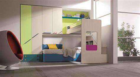 chambres design la chambre de garçon un challenge pour vous un plaisir