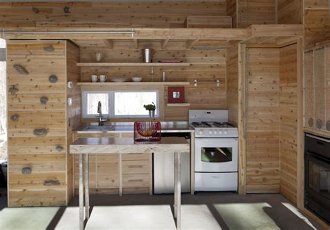 table comptoir cuisine table comptoir cuisine comptoir cuisine quartz