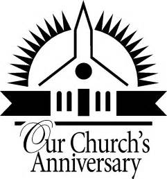 Watch more like Black Church Anniversary Clip Art