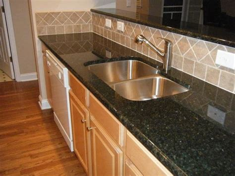 Contact Paper For Kitchen Countertops by Contact Paper No Faux Granite Adhesive Not Ganny S