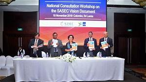 SASEC Operational Plan Launched in Sri Lanka | Asian ...