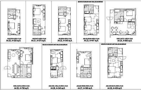 room design floor plan amazing hotel floor plans 14 hotel room floor plan