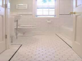 bathroom floor ideas vinyl the right bathroom floor covering ideas your home