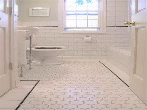 best bathroom flooring ideas how to install bathroom flooring vinyl 2017 2018 best