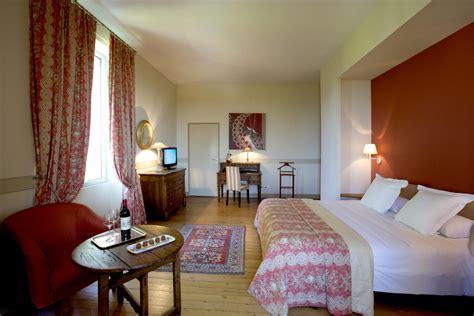 location chambre bordeaux chambre bordeaux nom u0026 prnom 27 couleur chambre
