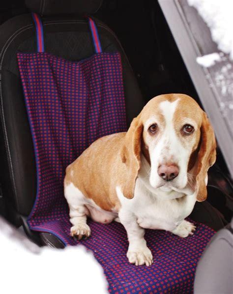 si鑒e auto pour chien les 25 meilleures idées de la catégorie housses de siège sur housses de siège de jeep couverture de volant et enjoliveurs de jeep