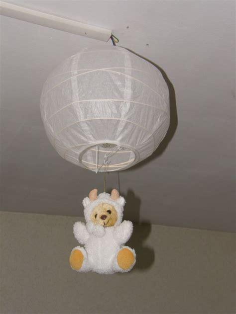 lustre chambre bebe petit lustre pour chambre bebe rere et wawann