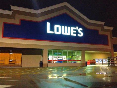 lowes wv lowe s hardware stores charleston wv reviews photos yelp