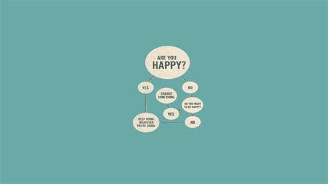 Hd Happy Desktop Wallpaper by Hd Happy Backgrounds Pixelstalk Net