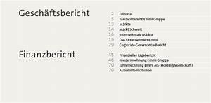 Kgv Berechnen Aktien : kennzahlenanalyse seite 26 aktien b rse zertifikate ~ Themetempest.com Abrechnung