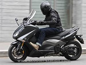 Essai Xmax 300 : essai yamaha iron max tmax 530 2015 scooter station ~ Medecine-chirurgie-esthetiques.com Avis de Voitures