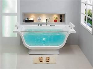 Große Eckbadewanne Für 2 Personen : whirlpool badewanne design ga 1885y im vergleich ~ Indierocktalk.com Haus und Dekorationen