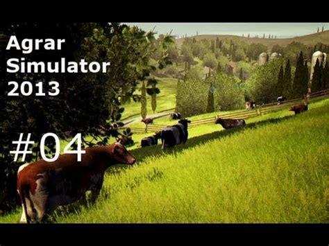 simulator agrar 2013 baixar chomikuj