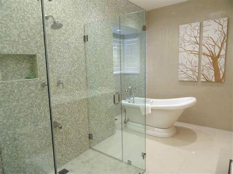bathroom with mosaic tiles ideas 24 mosaic bathroom ideas designs design trends