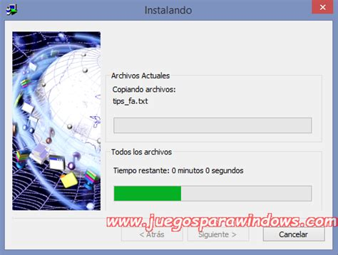 internet download manager 6.25 build 21 patch