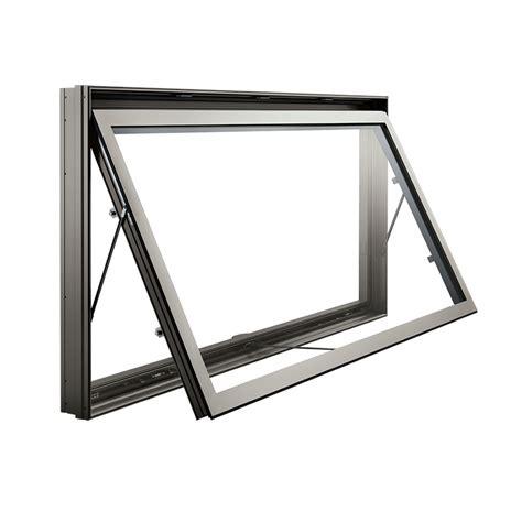 modern multi  doors modern sliding glass doors marvin