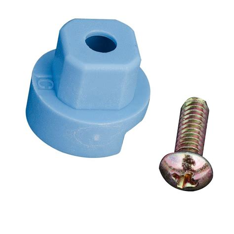 kitchen sink faucet adapter danze kitchen and bathroom faucet handle adaptor cold 5777