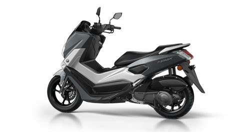Yamaha Boat Engine Price In Kerala by Nmax 125 2018 Scooters Yamaha Motor Uk
