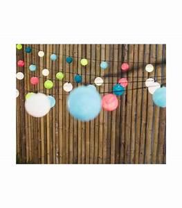 Guirlande Lumineuse Boule Exterieur : lampadaire abats jours lampes plafonniers guirlande lumineuse lampe de bureau ~ Preciouscoupons.com Idées de Décoration