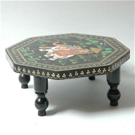 rajasthani furniture wholesale indian furniture