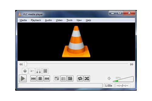 kb media player baixar 64 bits