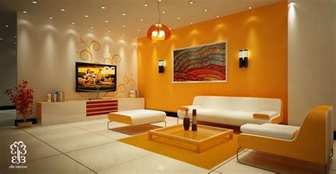 popular living room color schemes  design ideas