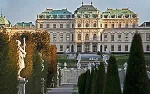 Vienna Travel Guide  Vacation   Trip Ideas