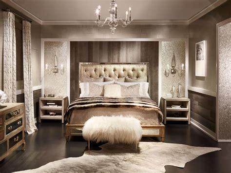 inspired interiors dreamhome showcases fine furnishings