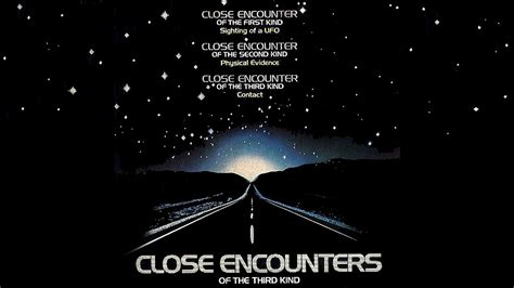 close encounters    kind hd wallpapers