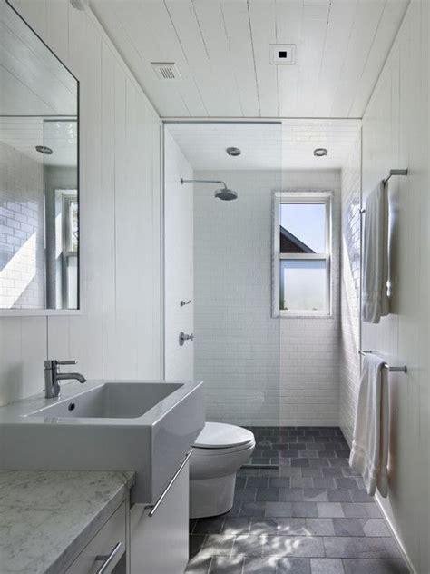small narrow bathroom ideas narrow bathroom design home decoration live