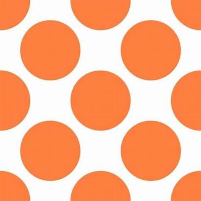 Dot Pattern Clip Clipart Grid Patterns Polka