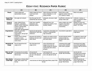 Compare And Contrast Essay Example For College creative writing for third graders creative writing desk creative writing jobs in mumbai
